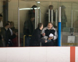 HockeyGame-8340.jpg