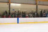 HockeyGame-8343.jpg