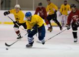 HockeyGame-8348.jpg