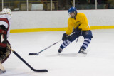 HockeyGame-8352.jpg