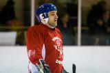 HockeyGame-8355.jpg