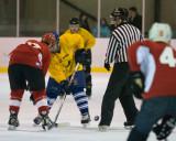 HockeyGame-8356.jpg