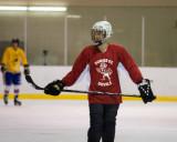 HockeyGame-8359.jpg