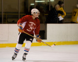 HockeyGame-8361.jpg