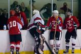 HockeyGame-8362.jpg