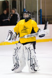 HockeyGame-8391.jpg