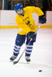 HockeyGame-8393.jpg