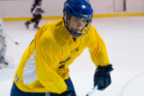 HockeyGame-8398.jpg