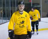 HockeyGame-8401.jpg
