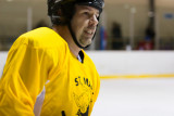 HockeyGame-8404.jpg