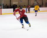 HockeyGame-8406.jpg