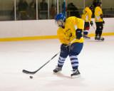 HockeyGame-8412.jpg