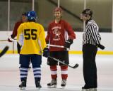 HockeyGame-8416.jpg