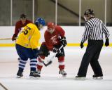 HockeyGame-8417.jpg