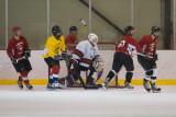 HockeyGame-8421.jpg