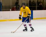 HockeyGame-8422.jpg