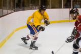 HockeyGame-8424.jpg