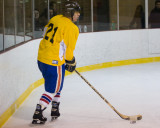 HockeyGame-8426.jpg