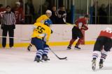 HockeyGame-8434.jpg