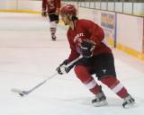 HockeyGame-8438.jpg