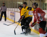 HockeyGame-8443.jpg