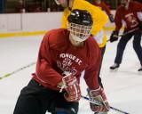 HockeyGame-8450.jpg