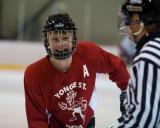 HockeyGame-8461.jpg