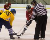 HockeyGame-8462.jpg