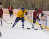 HockeyGame-8464.jpg