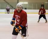 HockeyGame-8469.jpg