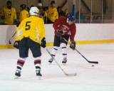 HockeyGame-8481.jpg