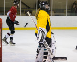 HockeyGame-8485.jpg
