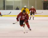 HockeyGame-8489.jpg