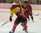HockeyGame-8491.jpg
