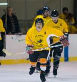 HockeyGame-8496.jpg