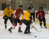 HockeyGame-8501.jpg