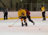 HockeyGame-8504.jpg