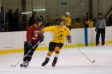 HockeyGame-8506.jpg