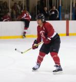 HockeyGame-8508.jpg