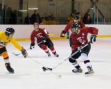 HockeyGame-8514.jpg