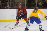 HockeyGame-8521.jpg