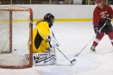 HockeyGame-8523.jpg
