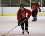 HockeyGame-8527.jpg