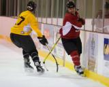 HockeyGame-8535.jpg