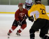 HockeyGame-8538.jpg