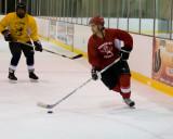 HockeyGame-8539.jpg
