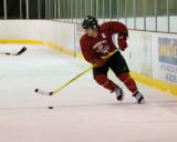 HockeyGame-8543.jpg