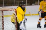 HockeyGame-8548.jpg