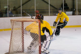 HockeyGame-8551.jpg