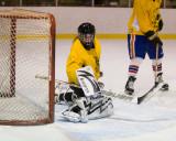 HockeyGame-8571.jpg